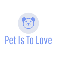 Pet Is To Love